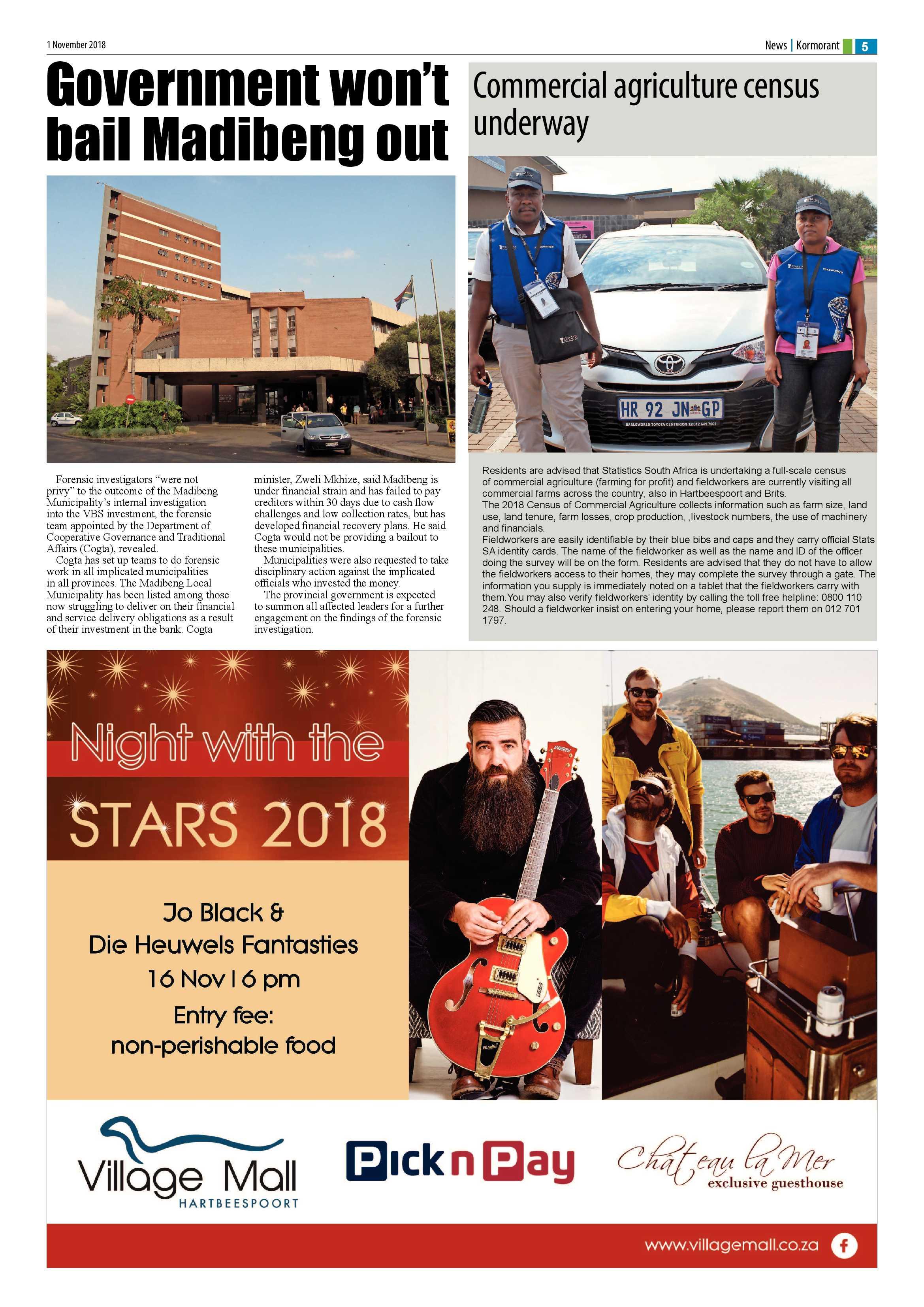 1-november-2018-epapers-page-5