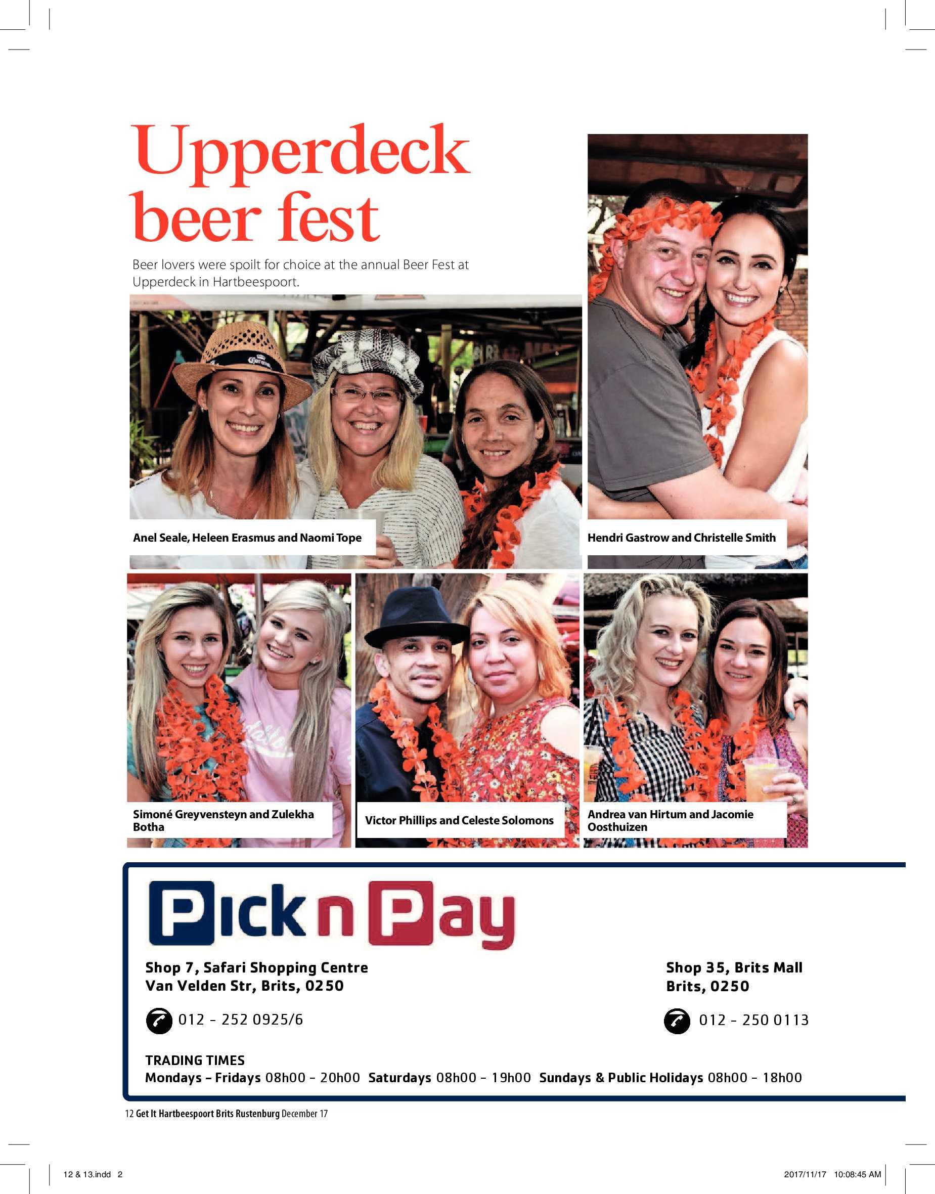 get-december-2017-epapers-page-14