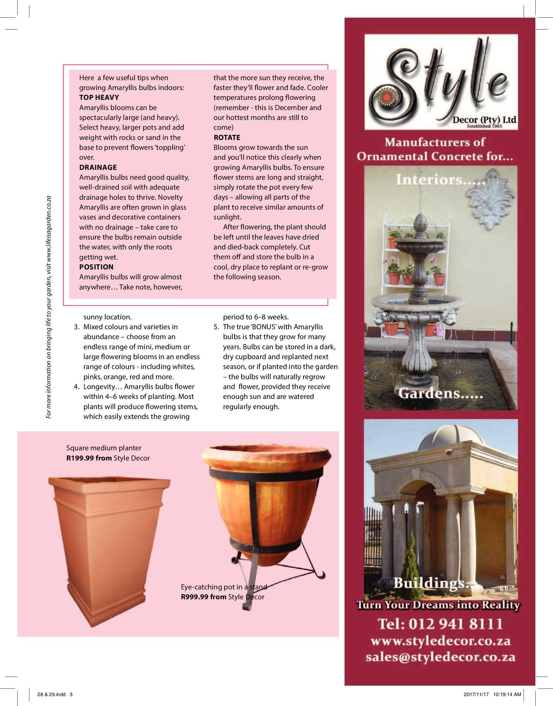 get-december-2017-epapers-page-31