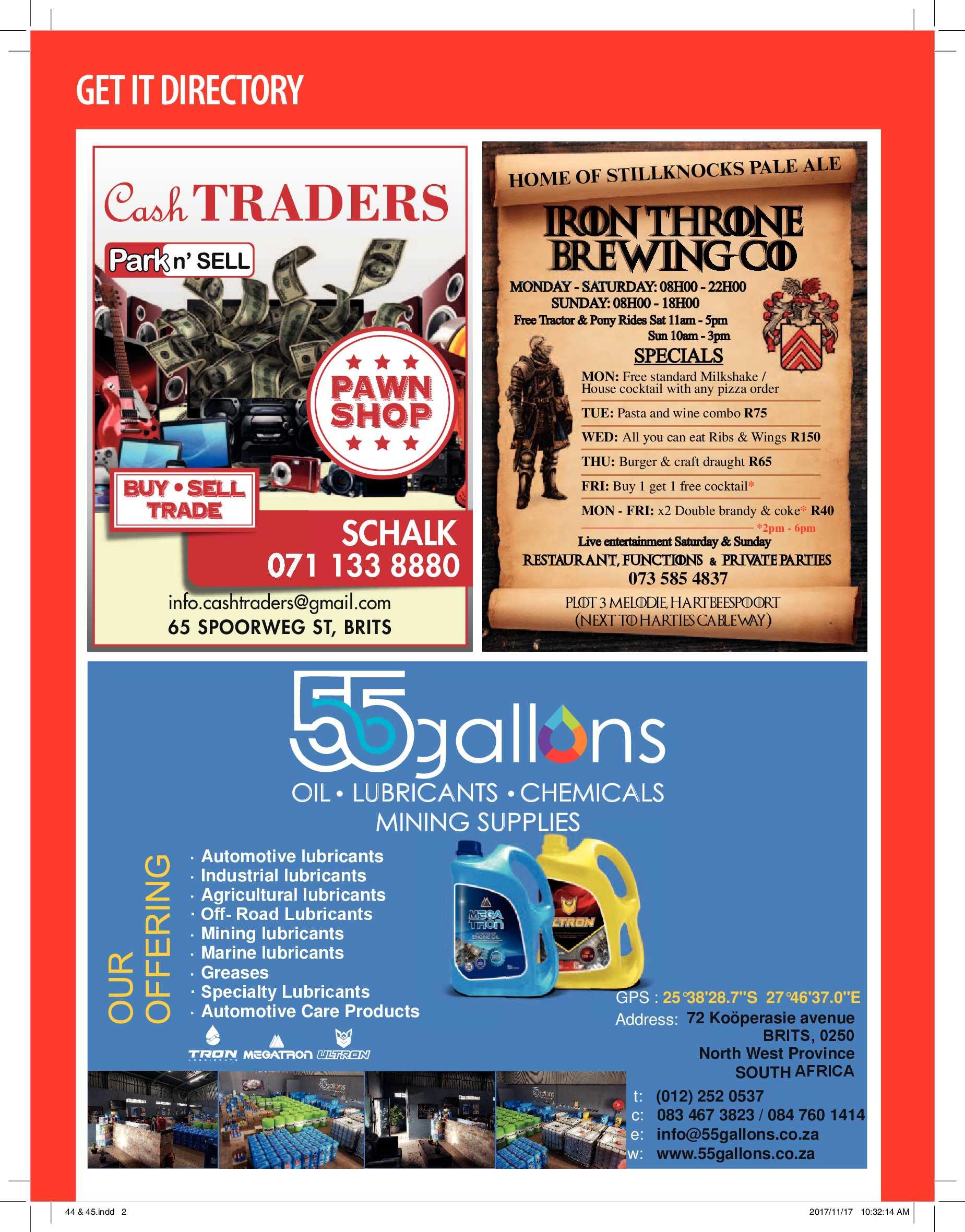 get-december-2017-epapers-page-44