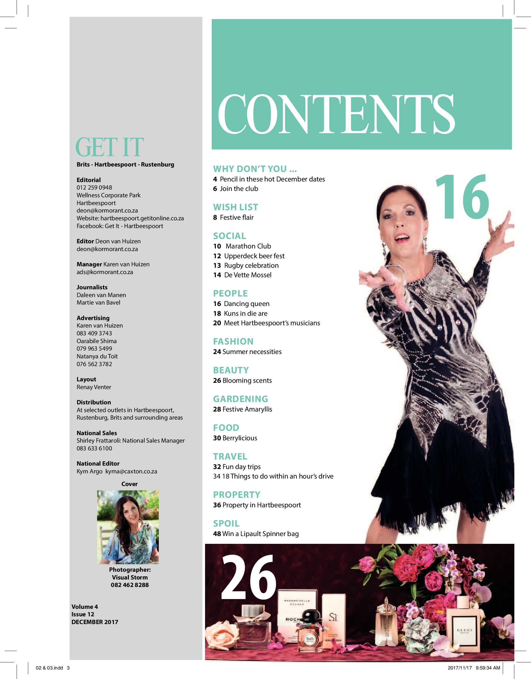 get-december-2017-epapers-page-5