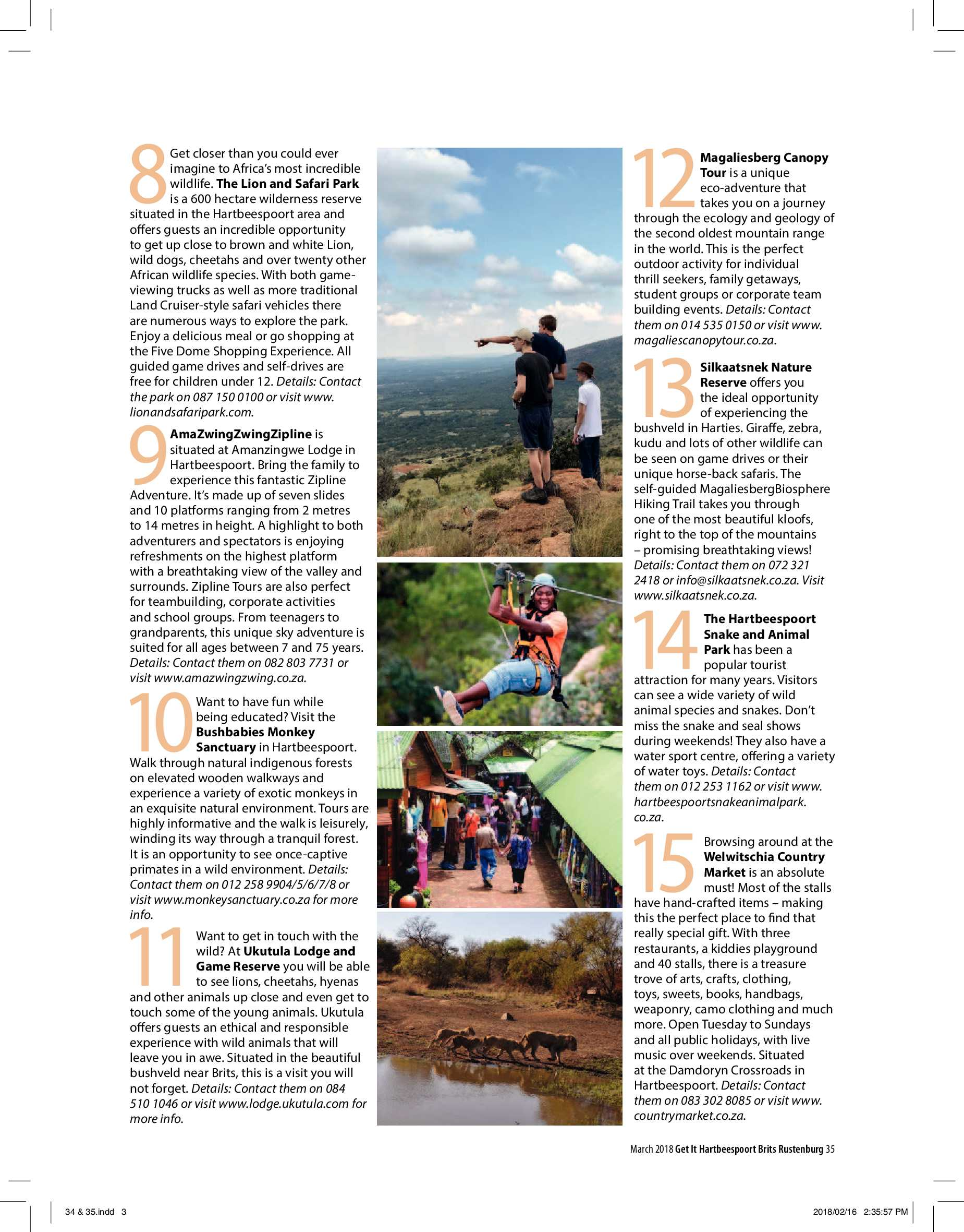 get-march-2018-epapers-page-37