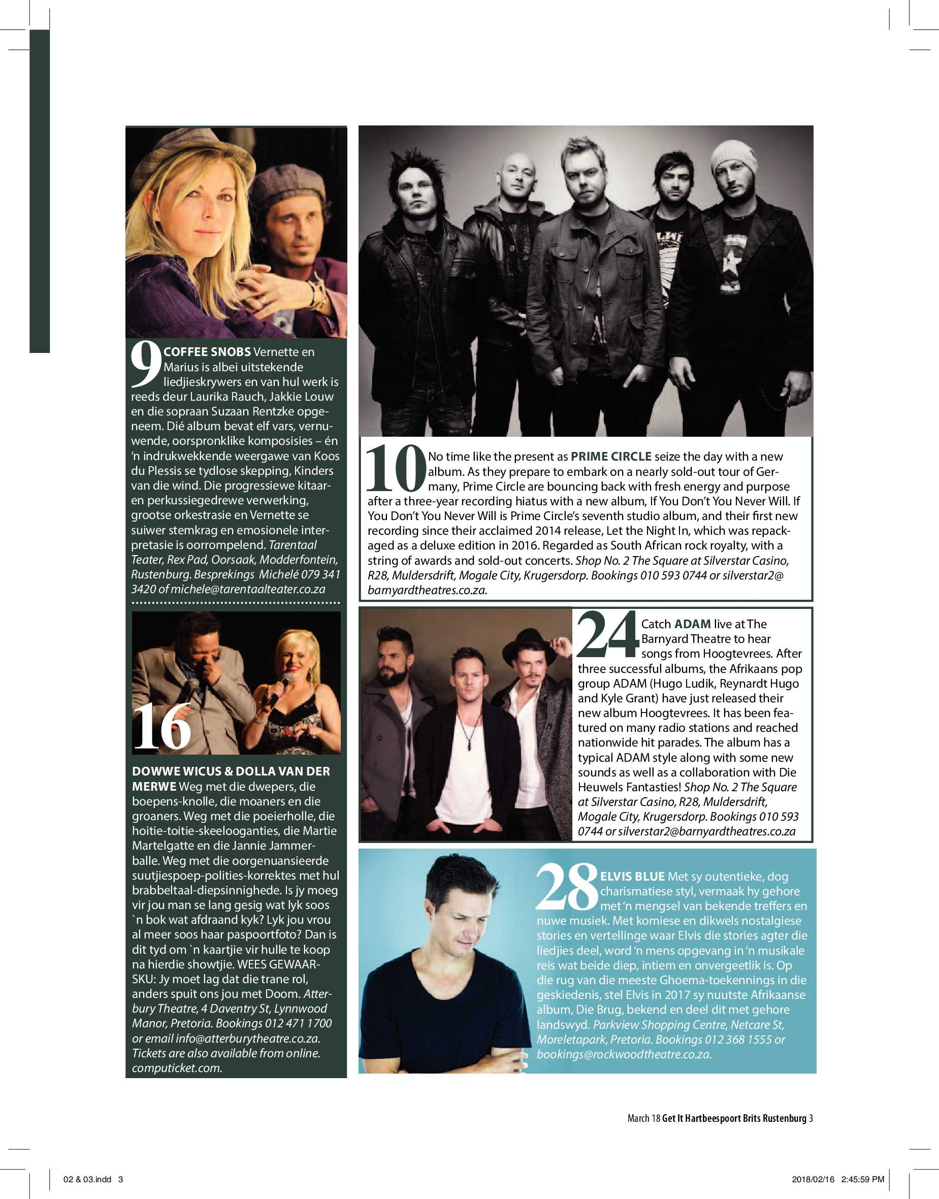 get-march-2018-epapers-page-5