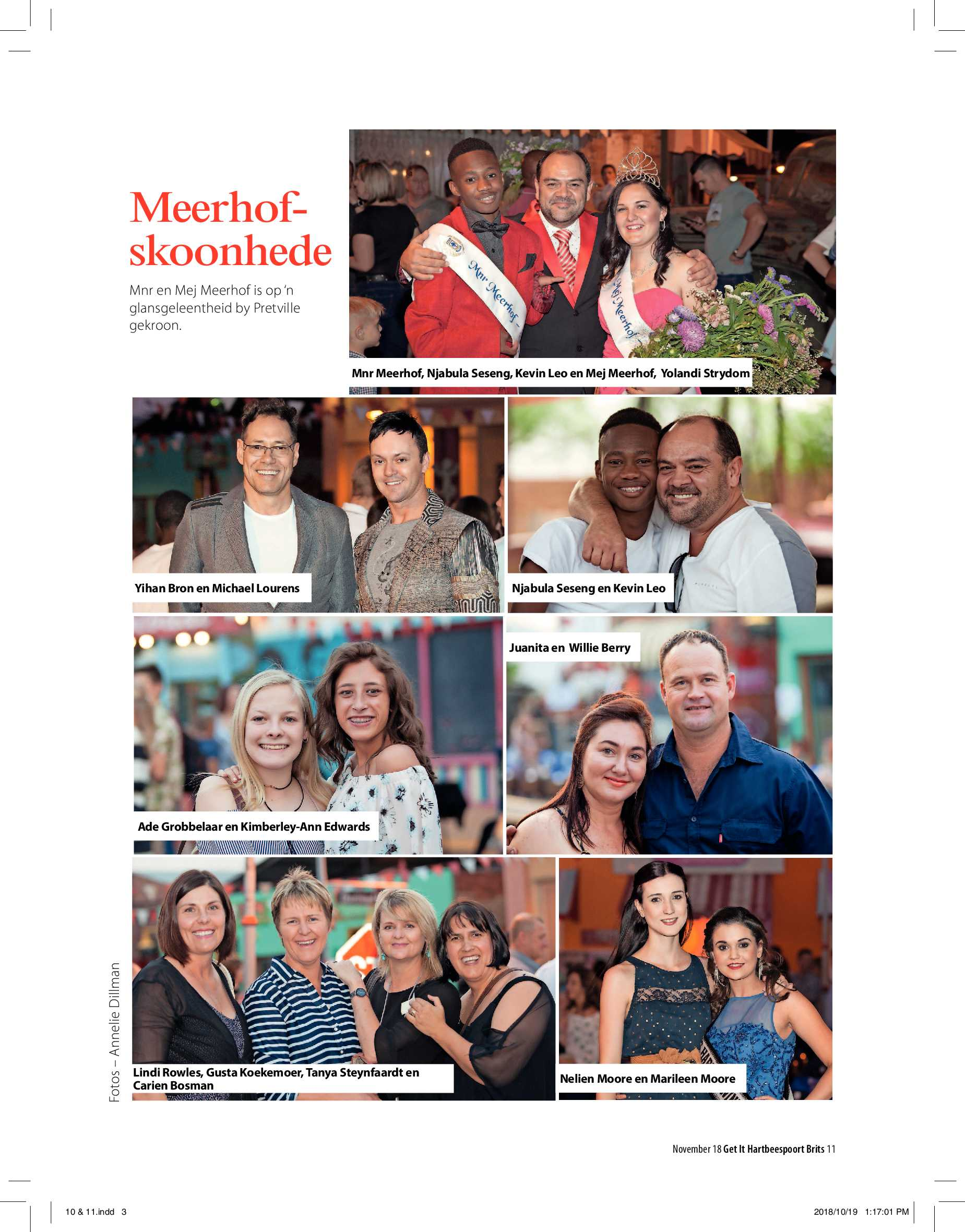 get-november-2018-epapers-page-13